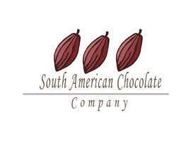 #19 for Create Logo for South American Chocolate Company by rahmanshanu