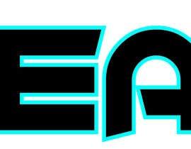 #26 for Urgente Logo by anindyadas7