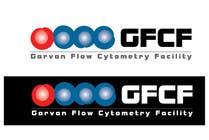 Graphic Design Inscrição do Concurso Nº127 para Logo Design for Garvan Flow Cytometry Facility