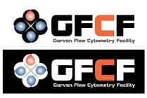 Graphic Design Inscrição do Concurso Nº124 para Logo Design for Garvan Flow Cytometry Facility