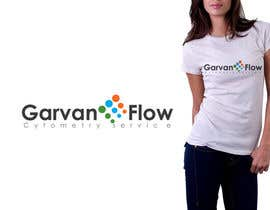 #337 for Logo Design for Garvan Flow Cytometry Facility by csdesign78