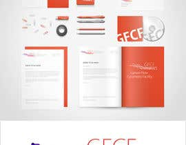 #271 untuk Logo Design for Garvan Flow Cytometry Facility oleh adamyong88