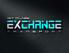 #337 for Transportation Logo by rocky6963