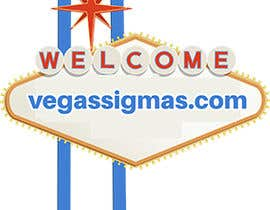 #28 for Las Vegas Fraternity Logo by theclientisking