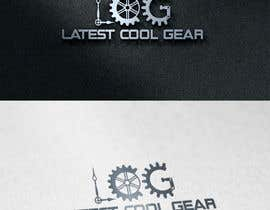 #67 for Design a Logo by anikgd