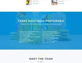 #1 for Integrate AI/PSD to HTML CSS responsive by gauraviits