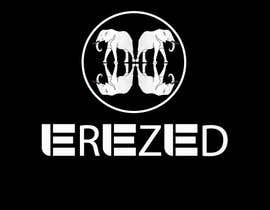 #8 for Revolution Rock - naming logo for Erezed by noureoudaden