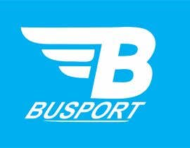 #131 for Design a Logo for a transportation company by Burkii