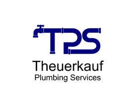 #11 for Edgy logo deisgn for new plumbing/gasfitting business by Beena111