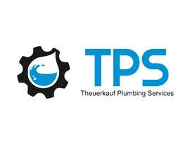 #13 for Edgy logo deisgn for new plumbing/gasfitting business by Beena111