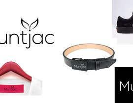 #10 for Muntjac logo design by swapnashet