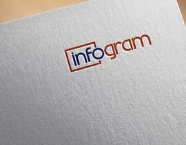 #3 for Modern Logo Design by FariaMuna