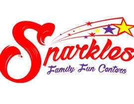 #62 for Needing Updated Logo for Atlanta Based Family Fun Center by Ashraful079
