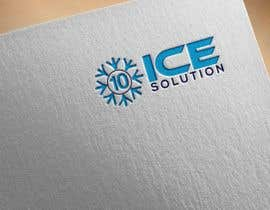 #65 for Rethink/refresh the logo of our 10 years old cold storage company by KSR21