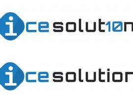 #30 for Rethink/refresh the logo of our 10 years old cold storage company by kyje20