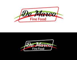 #61 for Need logo for take away food products by owlionz786
