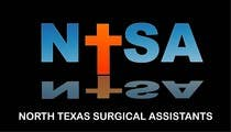 Graphic Design Penyertaan Peraduan #127 untuk Logo Design for North Texas Surgical Assistants