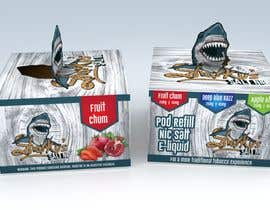 #6 untuk Create Print and Packaging Designs oleh rashidabegumng