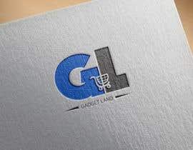 #26 for Create a logo by talhabhatti