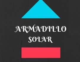 #37 for Design a Logo For Solar Company by azrandanial432