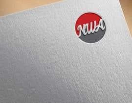 #1 for Design a Logo by A1nexa