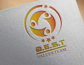 #248 for Design a Team Logo for me by GDiklajhossain
