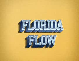 #18 for Florida Flow by rybak21