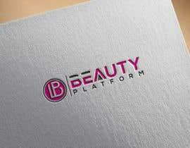 #497 for Re-Design Logo af designbst