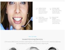 #16 for Build a website for a Swedish dental clinic by vdexter