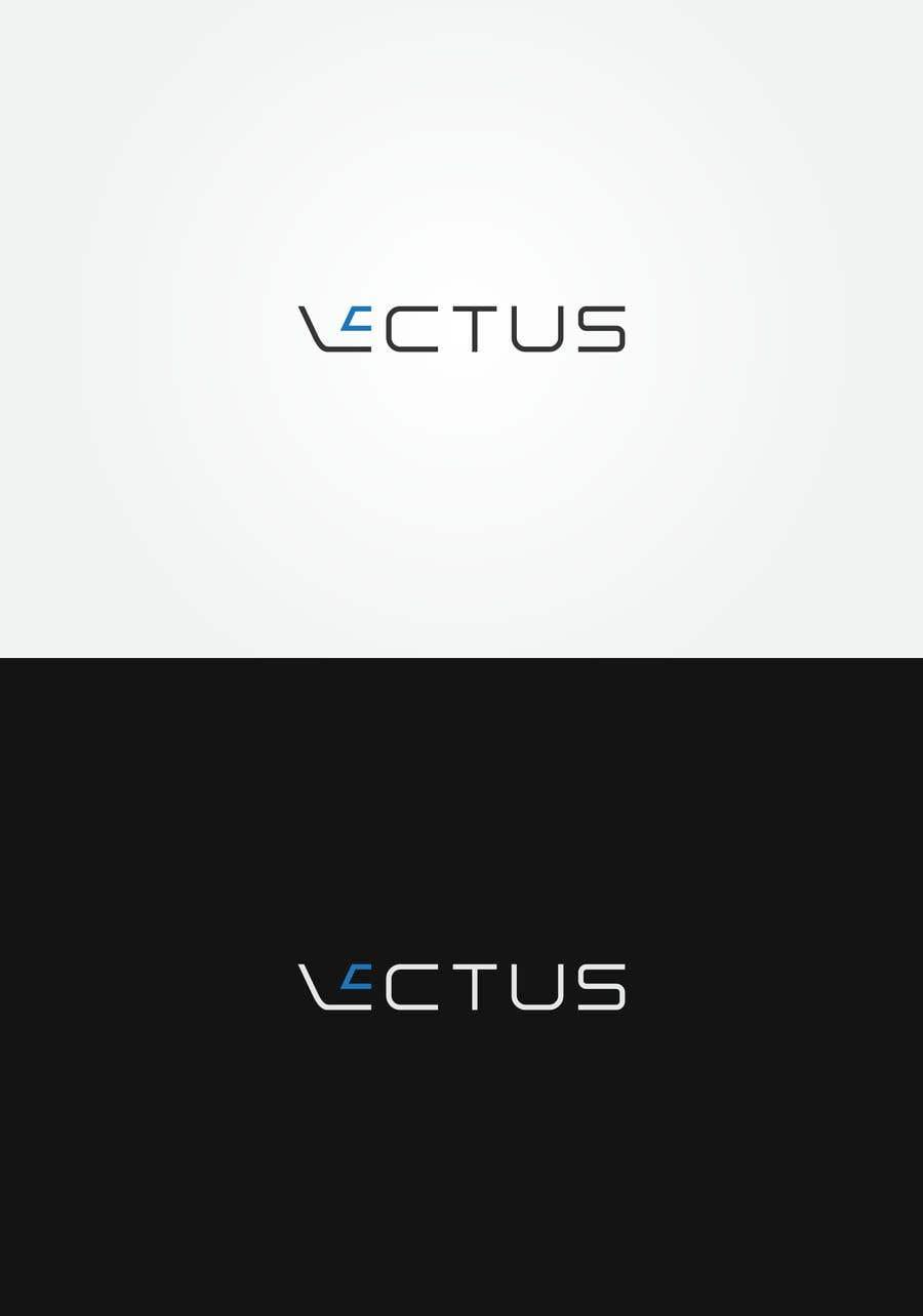 Kilpailutyö #108 kilpailussa Logotype for IT consulting company