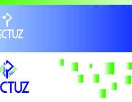 Nro 346 kilpailuun Logotype for IT consulting company käyttäjältä AiCreator