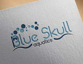 #28 for Design a logo by zinebboutlane92