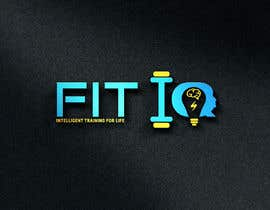 #49 for Design a new Logo by mohibulasif