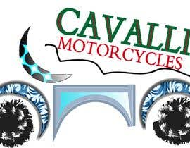 #29 for Design a Logo For A Motorcycle Store by hossamzakria