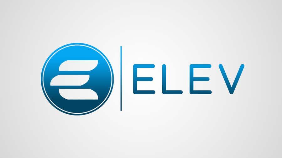 Kilpailutyö #                                        49                                      kilpailussa                                         Cryptocurrency logo