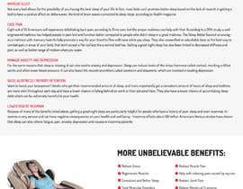 #11 for EASY MONEY - WEBSITE MOCKUP - BEST DESIGNER by hemabajaj891