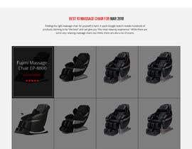 #25 cho EASY MONEY - WEBSITE MOCKUP - BEST DESIGNER bởi kreativinfo