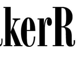 #23 for Sneaker Website Logo/Brand Design by darkavdark