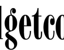 #125 for Design a Logo for our eCom Store by darkavdark