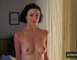 #26 for Photoshop a nude scene by TimSor