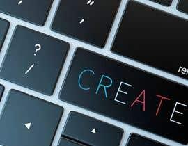#6 for Create a Facebook Slideshow by juancamiloprez