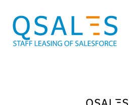 #12 for Business name and Logo by smitadebsl