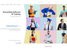 #35 for Provide 10 images for a website (mockup) by saidesigner87