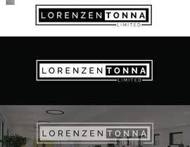 #208 untuk Logo required for our business oleh taseenabc
