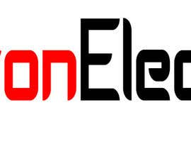 """#13 for Logo for my new electrical company in nova scotia canada.  """"Avon Electric"""". We live on the avon river where the eagles fly by darkavdark"""