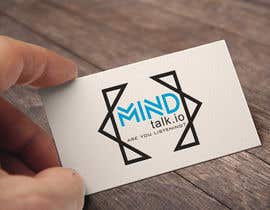 #214 for mindtalk.io by BDSEO
