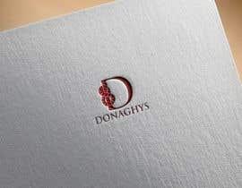 #102 for Company logo design by sharifkhank805