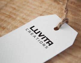 #36 for Design a Logo for a unisex fashion brand by csejr