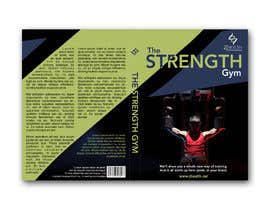 nº 14 pour 3 DVD Suite Design for Z-Health Performance Solutions, LLC par midget
