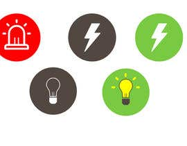 #1 for Icons for Home Automation by sujit325
